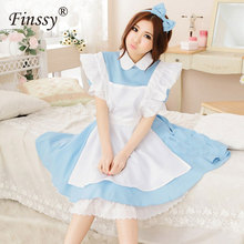 1e09f68c1d Buy water maid and get free shipping on AliExpress.com
