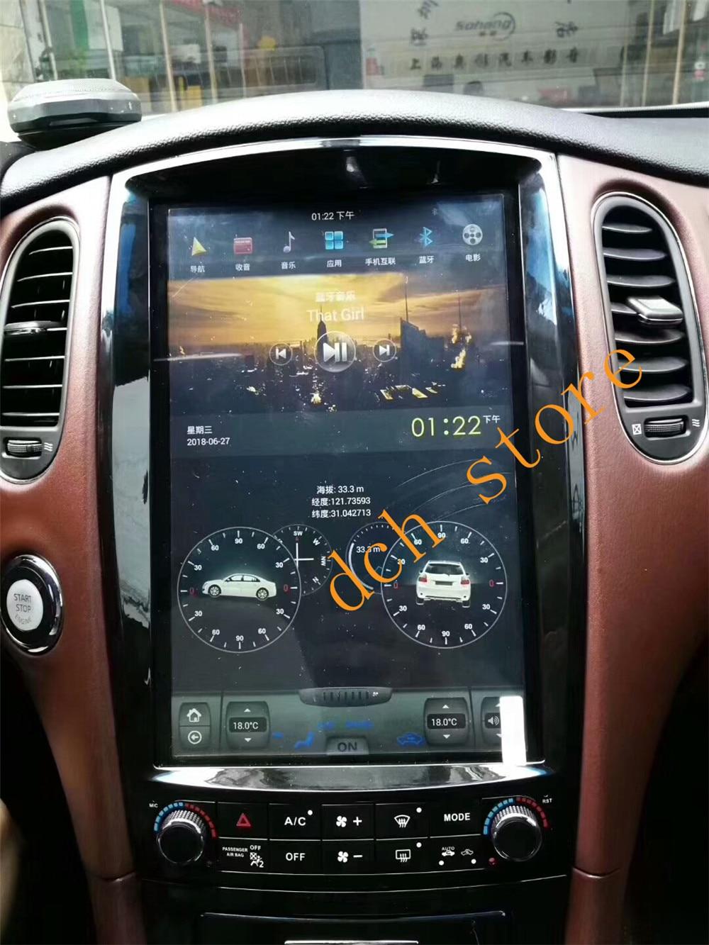 Autocardvdgps 6rf 035 187 e carplay android auto rcd330 rcd340 plus noname
