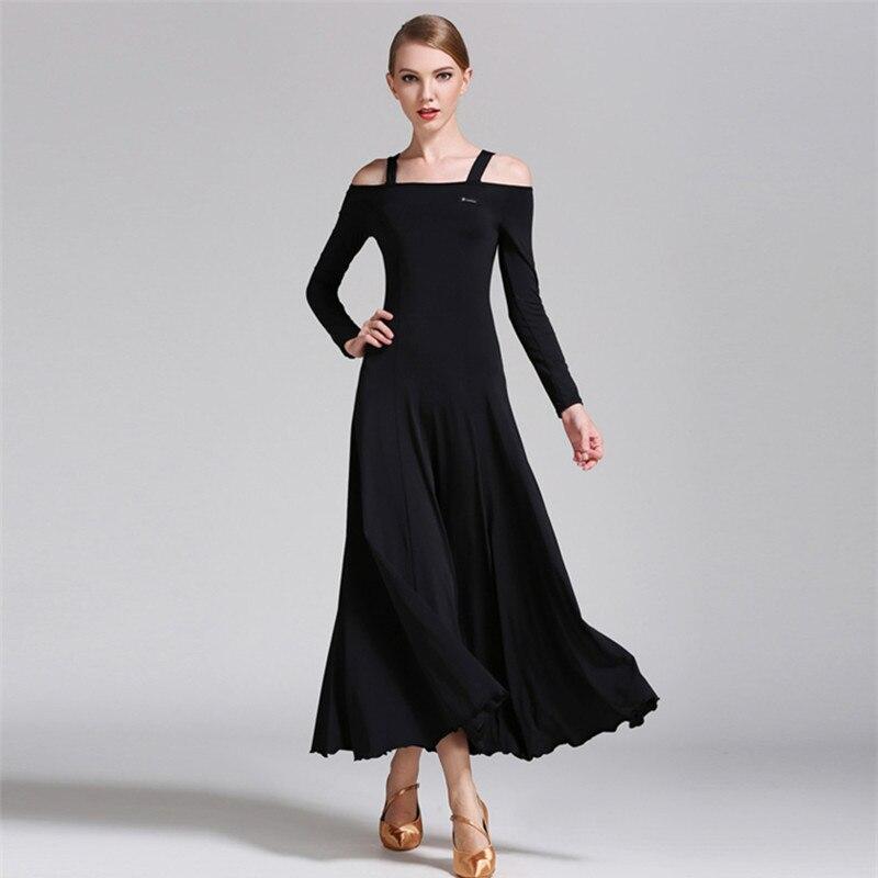 vestido espanhol vestido de dança