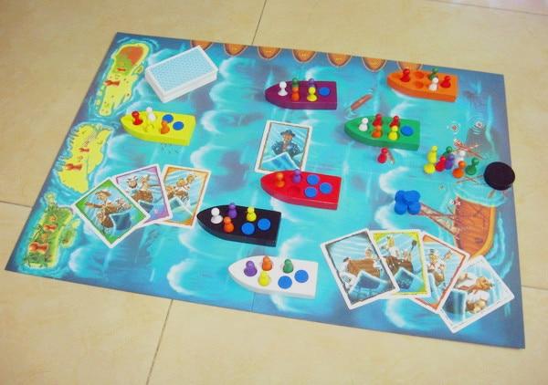 Mesa do Encontro para Cartas Jogo Mat Playmat Mouse Pad