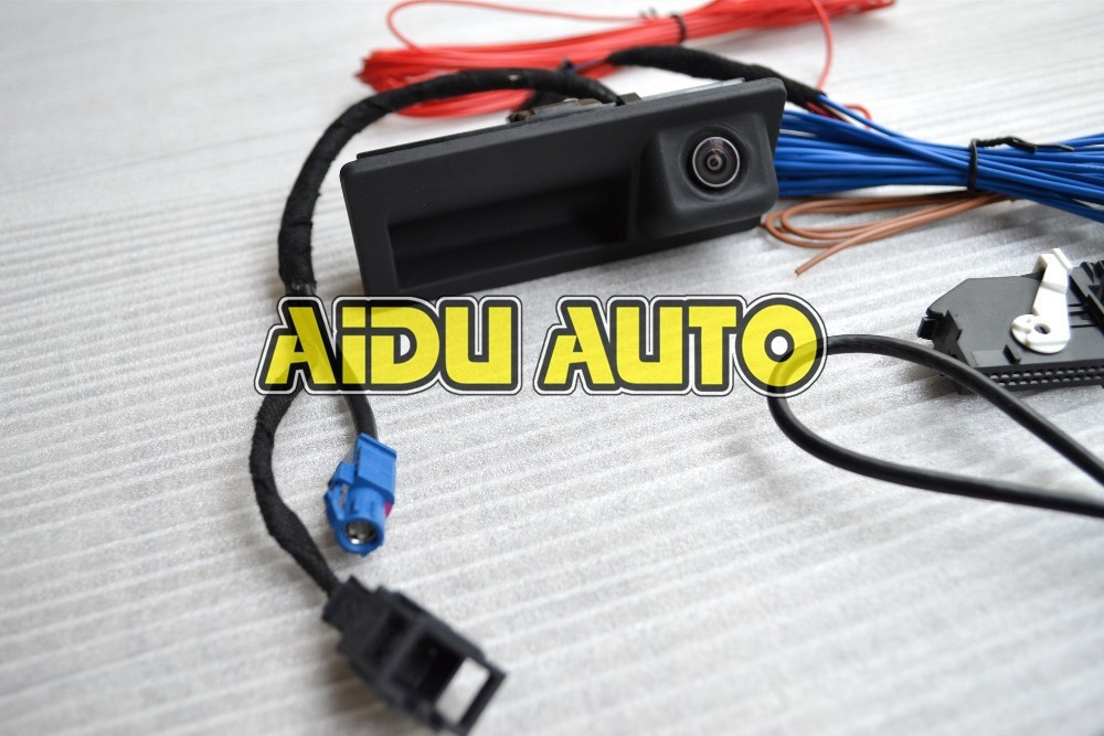 56046534AH 5156106AF 56046533AA 5156106AD Contact cable assy with Angel ESP Sensor for 2007 2017 Jeep Patriot