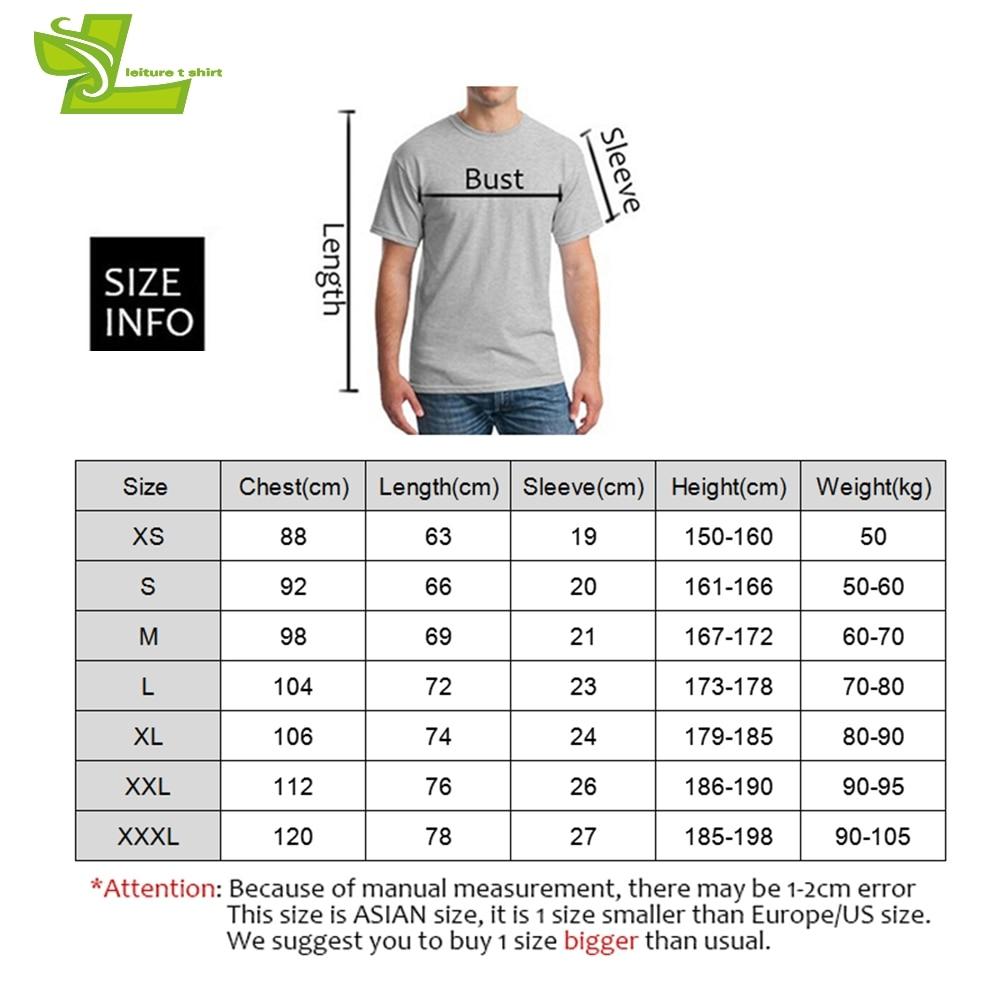 Markiplier Galaxy Mustache T Shirt Adult Newest Tshirts Printed Classic T-Shirt Men's Short Sleeve 100% Cotton Dad Tees