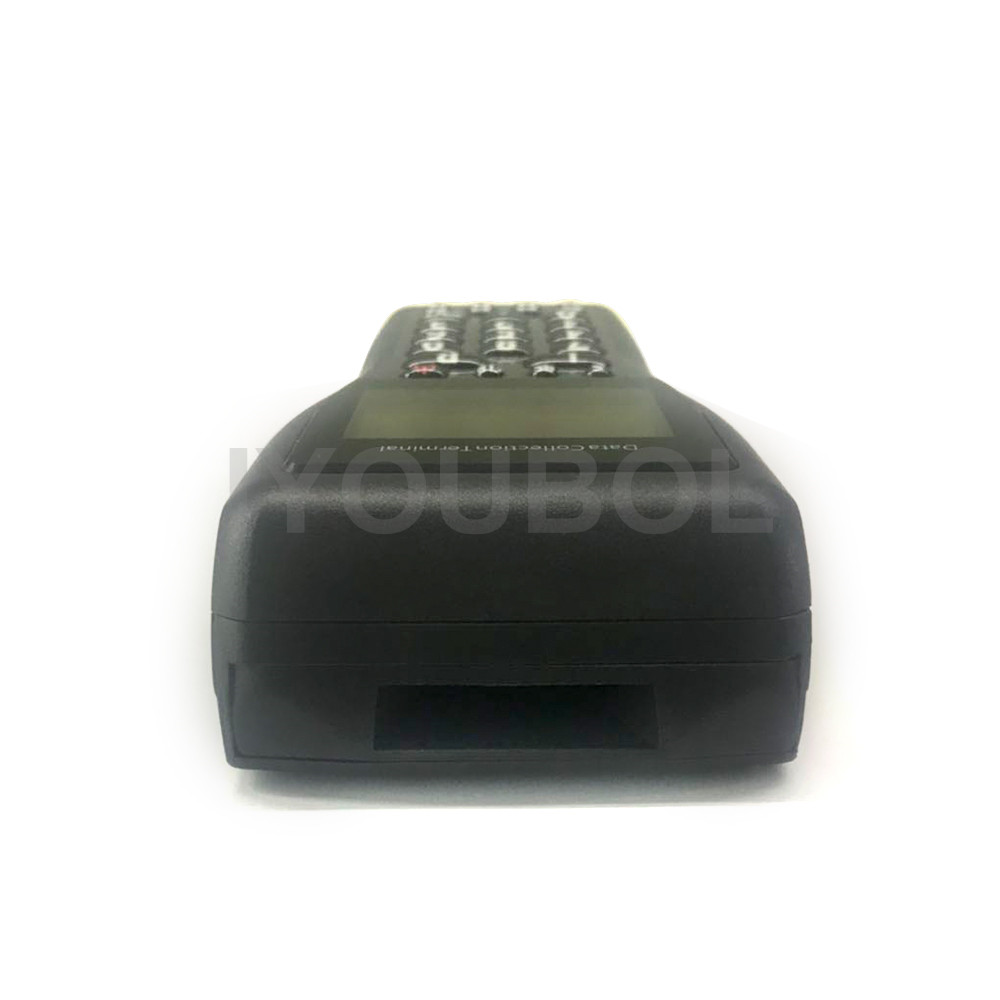 Grade A DT-940 Data Collection Terminal barcode Scanner