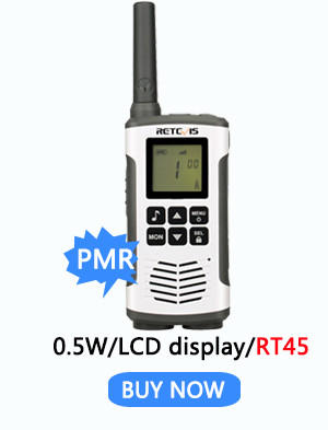 retevis business radio H777 RT24 RT45 RT29 RT40 (5)