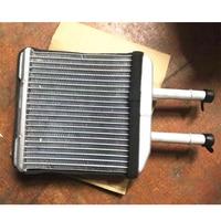 FOR CHERY QQ engine SQR372 Heater water tank radiator clylinder S11 8107310