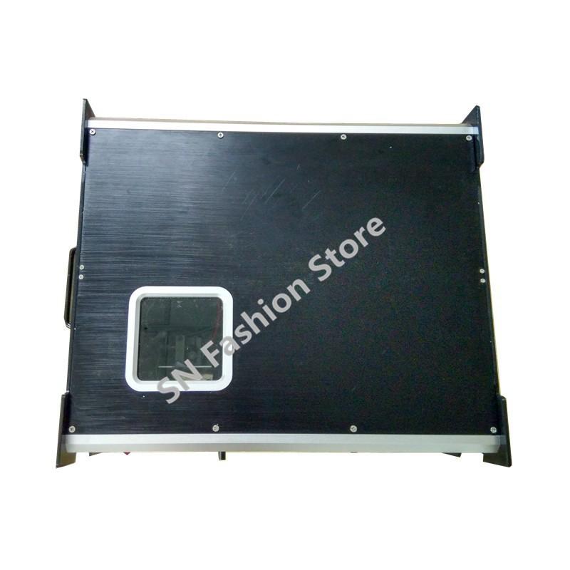 Laserman show projector 012