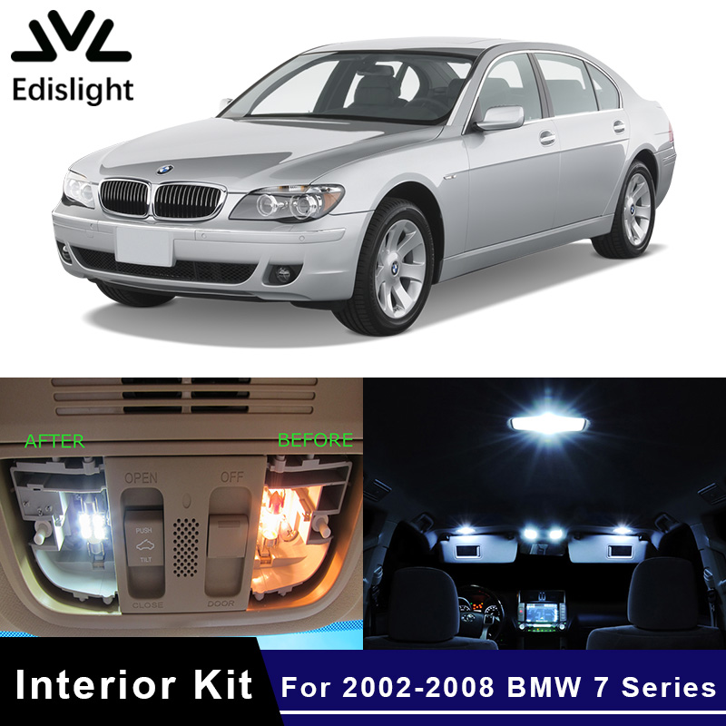 Buy E65 Bmw 7 Series And Get Free Shipping On AliExpress