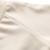 Los niños pequeños suéter femenino 2017 de los niños ropa nueva Camiseta del bebé del muchacho Coreano capa del bebé