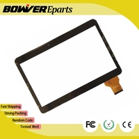 A New Touch Screen For WayWalkers And CIGE Mx960 A5510 T805G T805C T805S T950 Tablet Panel