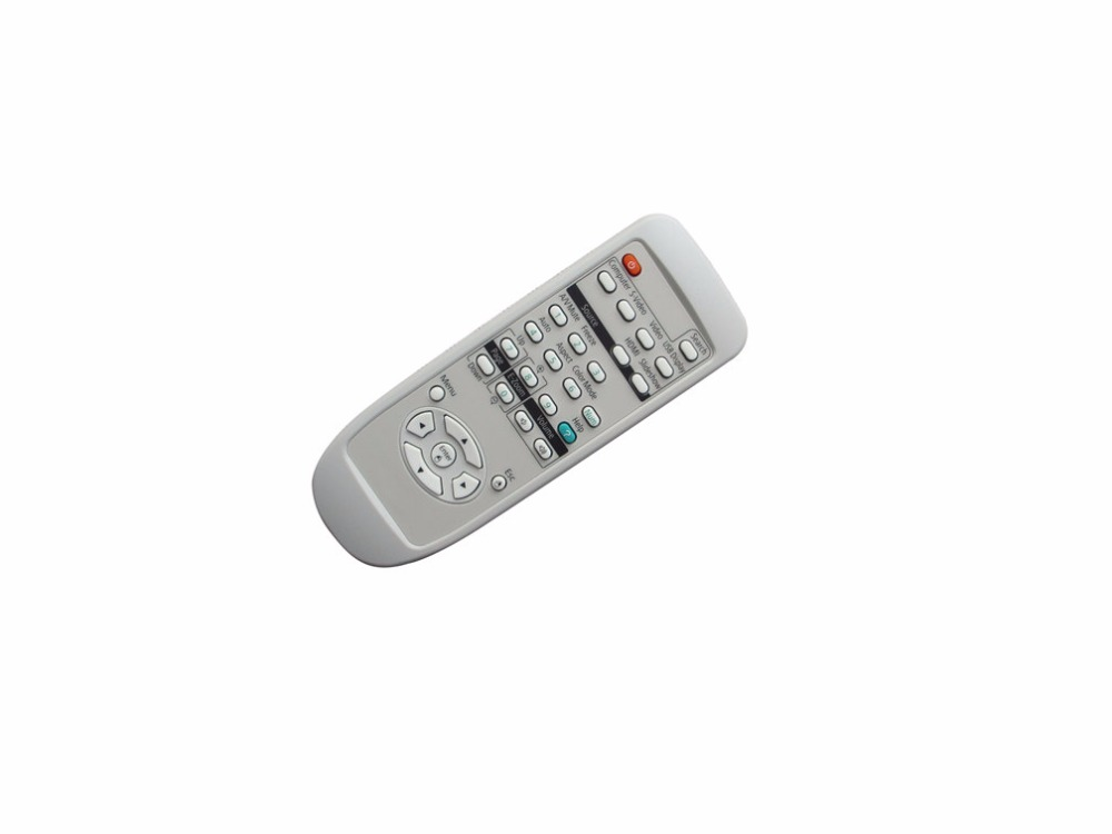 H314A H341A H326A OEM Epson Projector Remote Control Shipped with Epson Models H313A