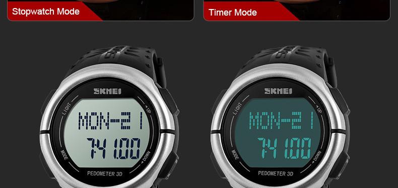 2-smart-watches_15