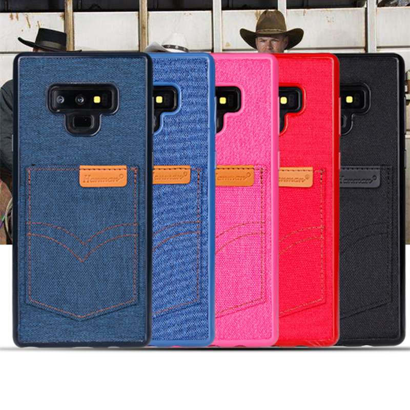samsung galaxy note 9 case (2)