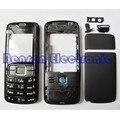 Бренд Высокого Качества Телефон Случае Жилье Для Nokia 3110 3110C Запасные Части С Клавиатурой Новый