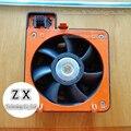 Ventiladores de los servidores x236 FRU: 59P4236 59P4234 servidor ventilador de refrigeración