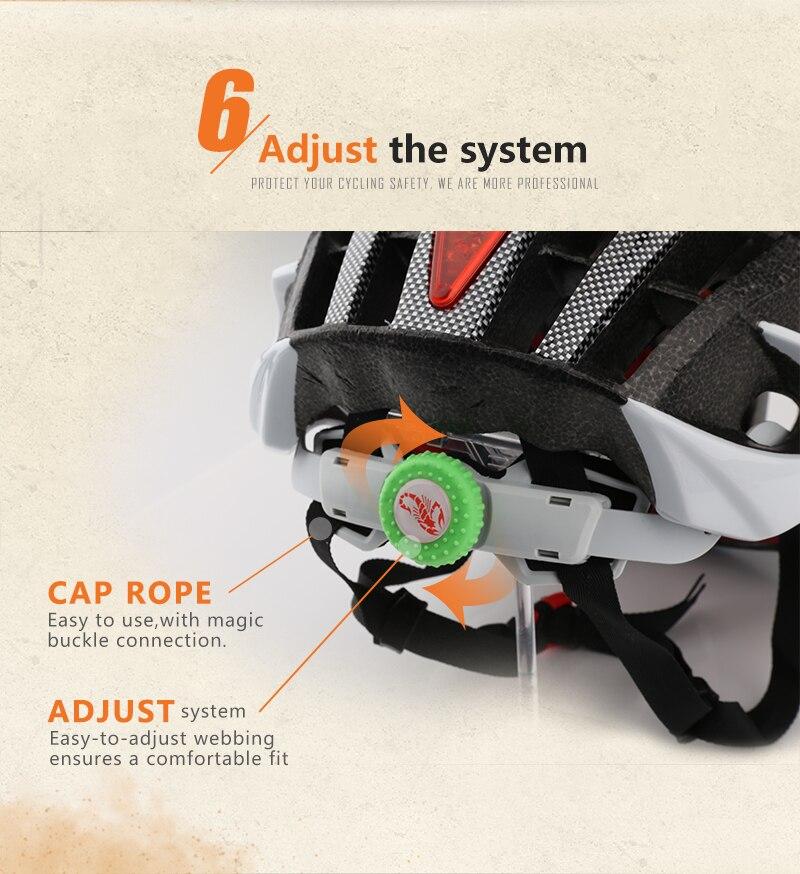 Ruten 2 stücke Angelrute Cap Tip Protector Angelrute Kopf Abdeckung Hülse 3 # 4 Angelsport