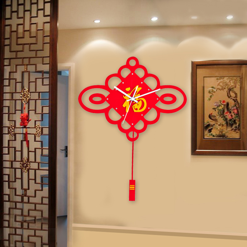 Amazing Chinese Wall Decor Ensign - Art & Wall Decor - hecatalog.info