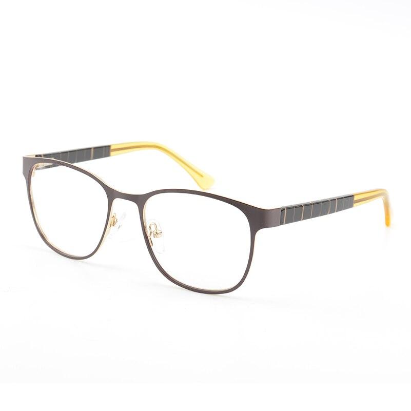Großartig Gelbe Rahmen Brillen Ideen - Benutzerdefinierte ...