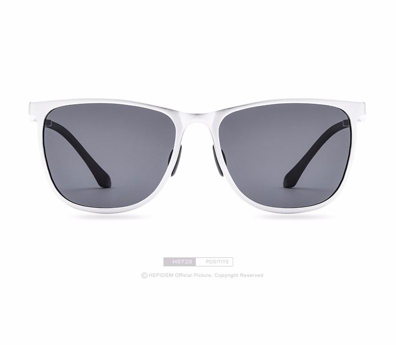 HEPIDEM-Aluminum-Men\'s-Polarized-Mirror-Sun-Glasses-Male-Driving-Fishing-Outdoor-Eyewears-Accessorie-sshades-oculos-gafas-de-sol-with-original-box-P0720-details_15
