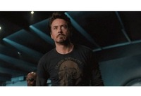 Black Sabbath Us Tour 78 T Shirt Best Heavy Metal Rock Adult Black Print Tee Shirt