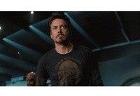Black Sabbath Turnê Nos 78 T camisa Melhor Heavy Metal Rock Adulto Impressão Preto Camiseta Homens De Ferro/Das Mulheres Roupas Casuais camisa
