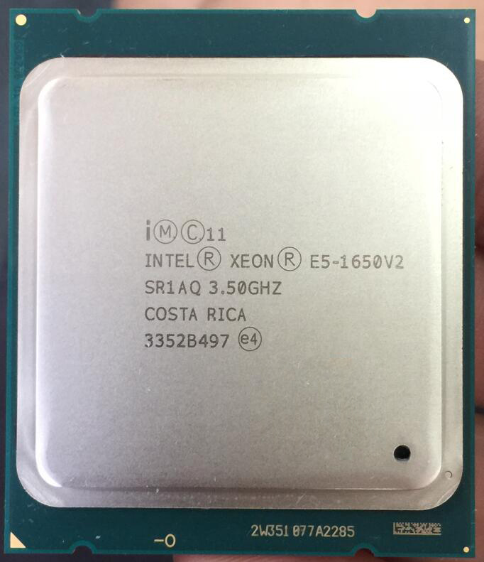 1650 V2