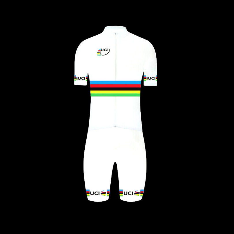 2018 new! Eyessee Cycling Triathlon Sports Cycling Clothing Ropa Ciclismo Men's Triatlon Mode Sports Cycling Skinsuit 5 colors!