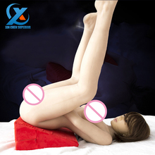 Free Shipping Sex Cushion Sponge Sofa Bed Sex Cushion Adult Sex Furniture for Couples Erotic Products Sex Pillow Toys