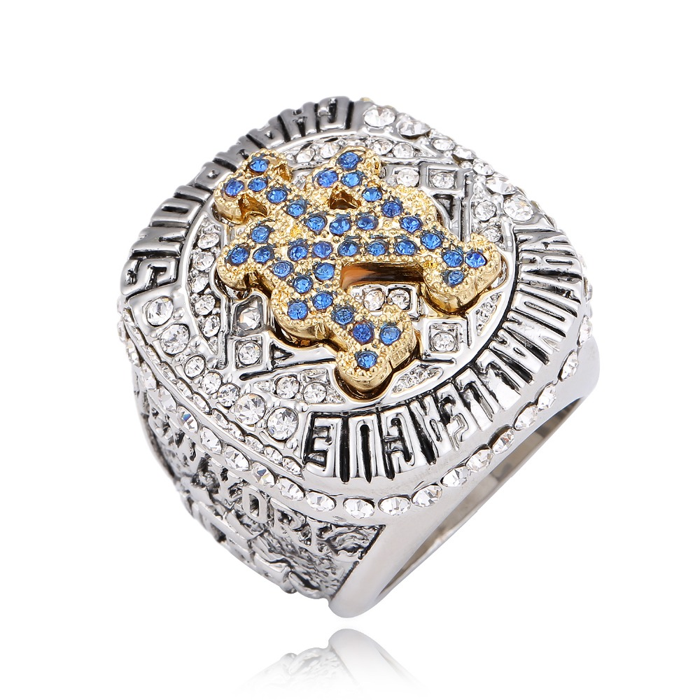 Top quality 2015 new york mets national league championship ring top quality 2015 new york mets national league championship ring for men fan love collection memorial replica rings j02136 in rings from jewelry sciox Images