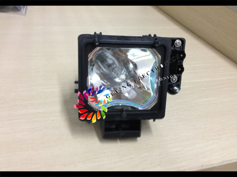 KDF-60XS955 / E55A20 / E60A20 for Projection TV Lamp XL-2200 XL 2200 FREE SHIPPING free shipping cheap projection tv lamp xl 2200u xl2200u for kdf 60x5955 kdf 60xs955 kdf e55a20