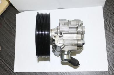 Новый насос рулевого управления для Toyota LAND CRUISER 44310 60490