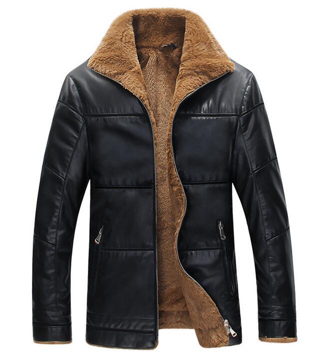 Popular Mens Heavy Winter Coats-Buy Cheap Mens Heavy Winter Coats ...