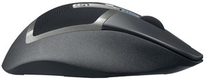 Image 5 - Logitech G602 Wireless Gaming Mouse with 250 Hour Battery Life limited edition