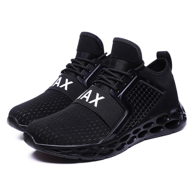 Men's Footwear - Sneakers - 5 Style 6