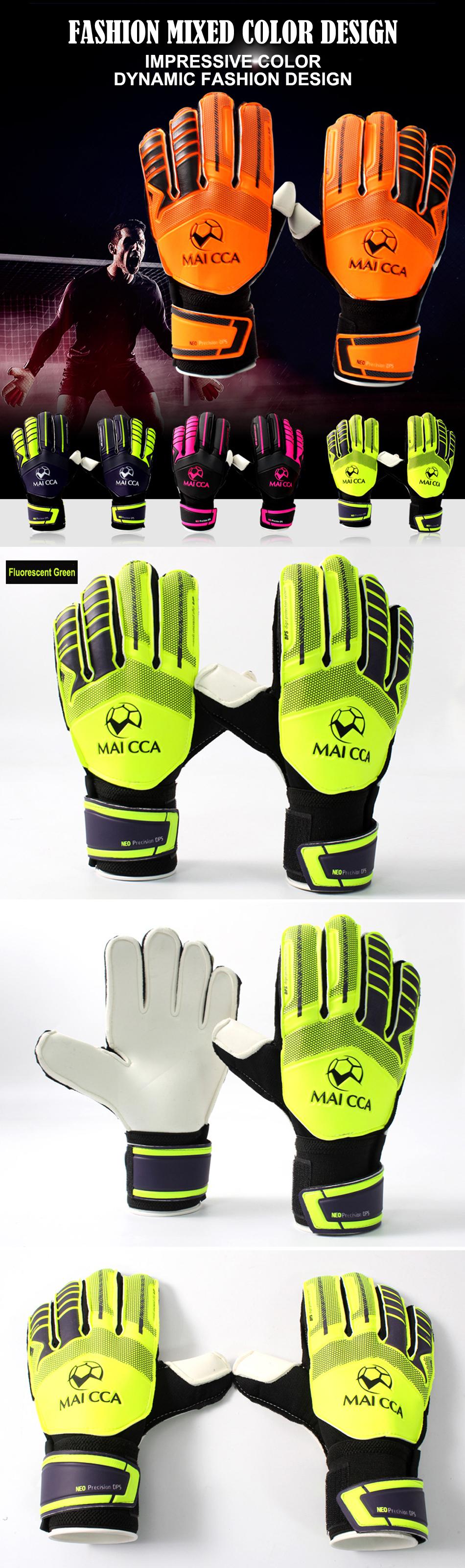 10_Goalie_Gloves_Goalkeeper_gloves
