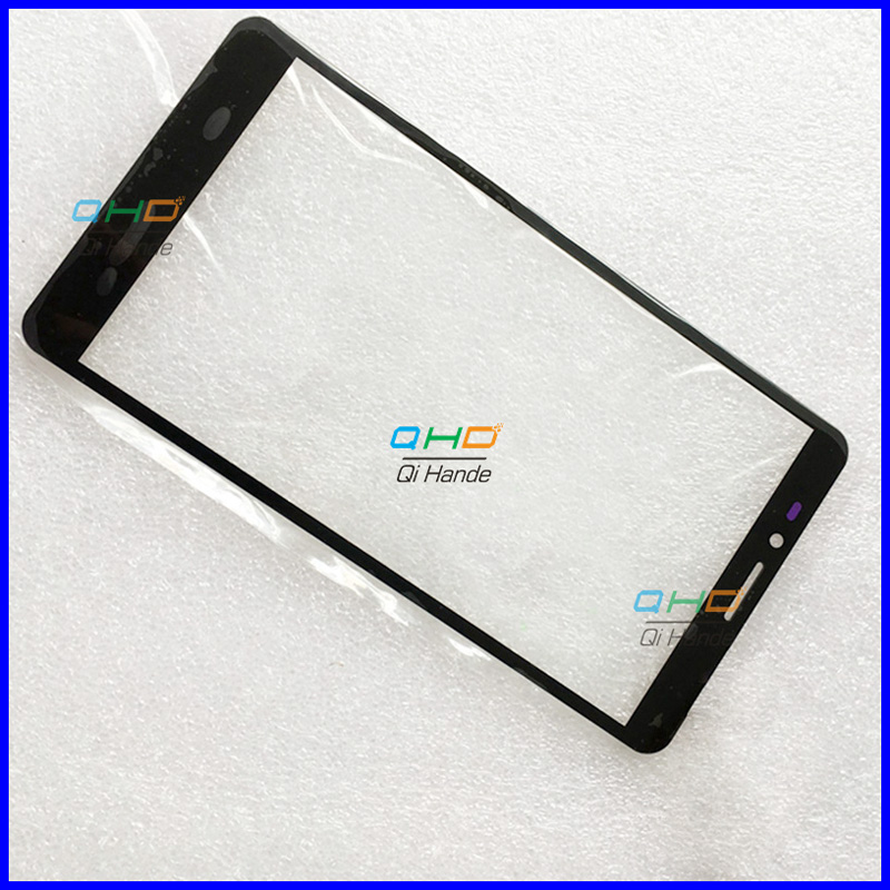 New for 6'' inch Odys Neo 6 LTE Handy Tablet PC touch screen digitizer sensor panel, Free shipping free shipping 10 1 inch touch screen 100% new for mglctp 101189 101069fpc touch panel tablet pc touch panel digitizer sensor