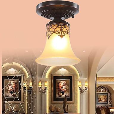 Glass Europe Vintage LED ceiling Lights For Home Lighting Living Room Light Fixtures Luminaire Lustre Lamparas De TechoGlass Europe Vintage LED ceiling Lights For Home Lighting Living Room Light Fixtures Luminaire Lustre Lamparas De Techo