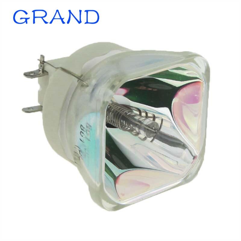 Substituição Da Lâmpada do projetor lâmpada ELPLP75 para EB-1940W/EB-1945W/EB-1950/EB-1955/EB-1960/EB-1965 FELIZ BATE