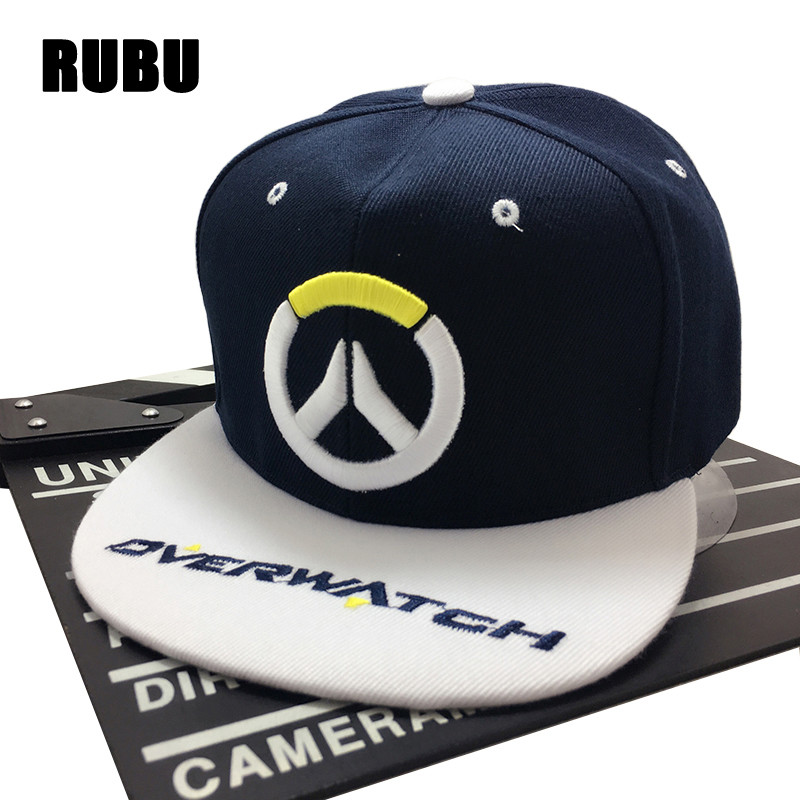 baseball caps online store font game ow cap hats shop philippines