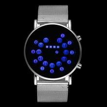 48f35eb85c35 Promoción de Reloj Binario - Compra Reloj Binario promocionales en ...