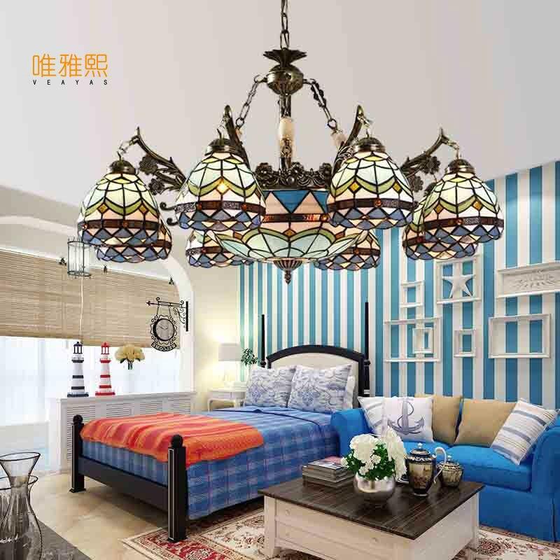 pendant ceiling lights for living room # 29