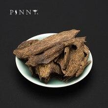 PINNY 5A Vietnam Nha Trang натуральное масло, кубики из дерева, палочка из натурального дерева с насыщенным ароматом, ароматное дерево для дома, хорошее здоровье