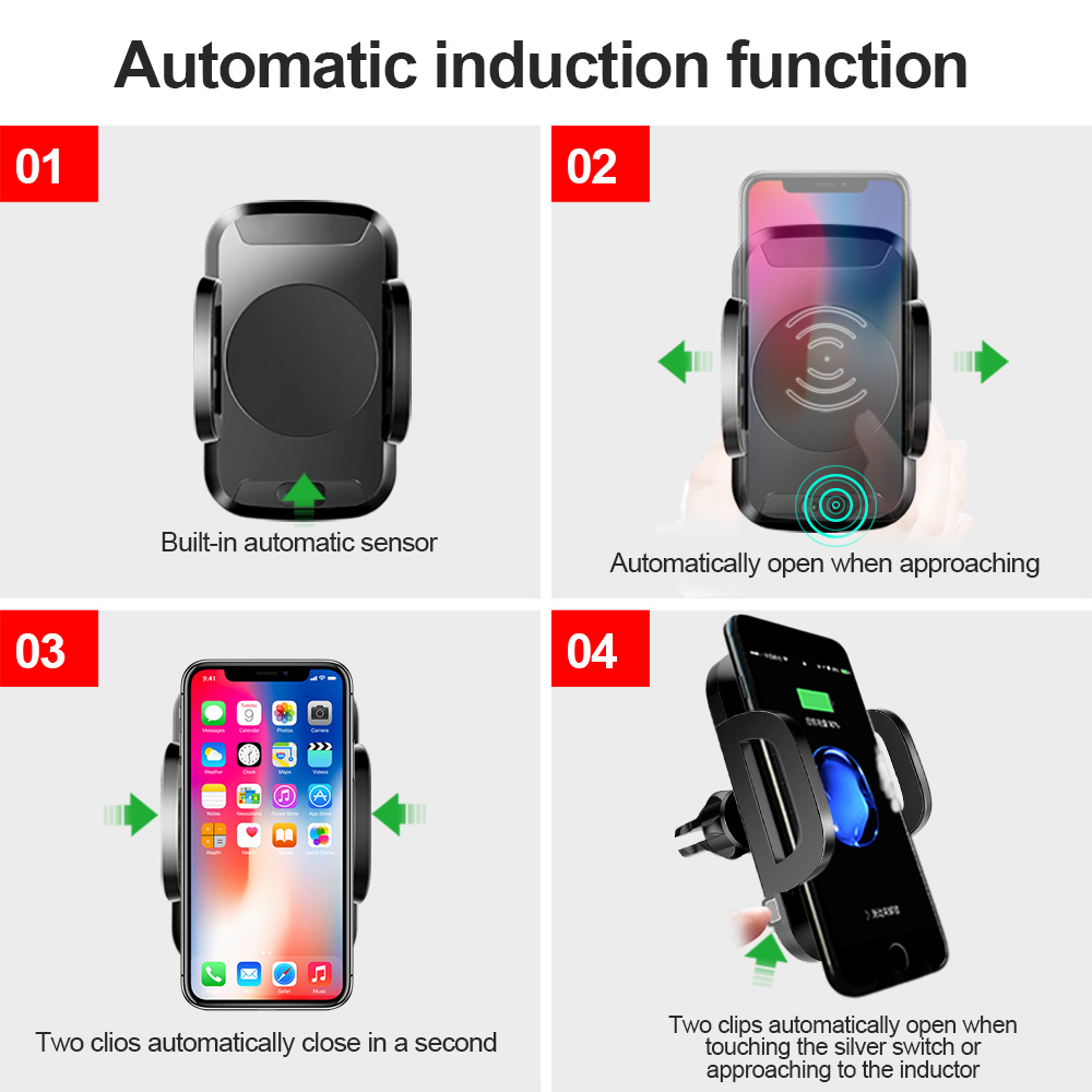 Accessories & Parts Clever Keychain Charger Magnetic Fast Charger 9v Usb Wireless Charger Portable Accessories Wireless Charger Magnetic Smart Watch Reputation First Chargers