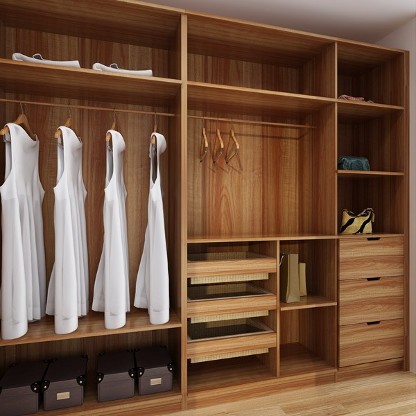 Cabinet Design For Clothes aliexpress : buy australia project wooden modern design