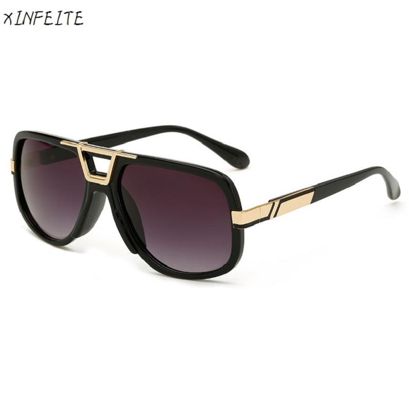 2018 New style Sunglasses Women Men UV400 Protection Sunglass Outdoor Sports glasses Eyewear Hiking Sunglasses Run Eyewear 68370