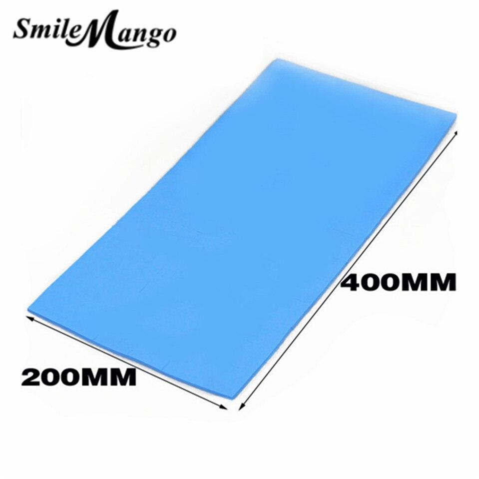 SmileMango 200mm*400...