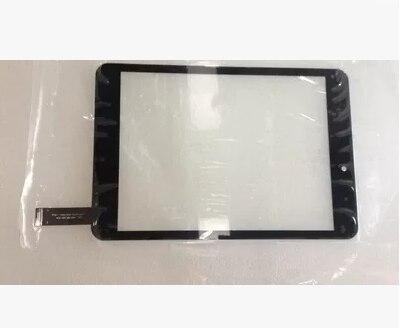 Новый 7.9 дюймов tablet емкостной сенсорный экран ACE-CG7.8B-254 бесплатная доставка