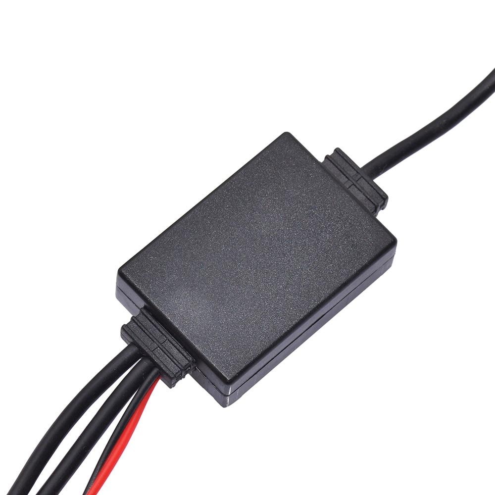 Eightwwood Автомобильная цифровая Автомобильная ТВ FM радио антенна активная антенна для ТВ DVB-T T2 AM/FM Встроенный усилитель