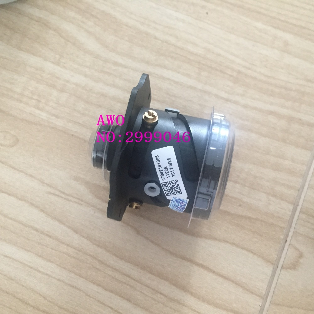 AWO Replacement Original Projector Zoom Lens for BenQ MS504 MX505 RS8130 RX8230 SP6397 PS5627 PX5628 MS504H LENS 5j j9r05 001 replacement projector bare lamp for benq ms504 mx505