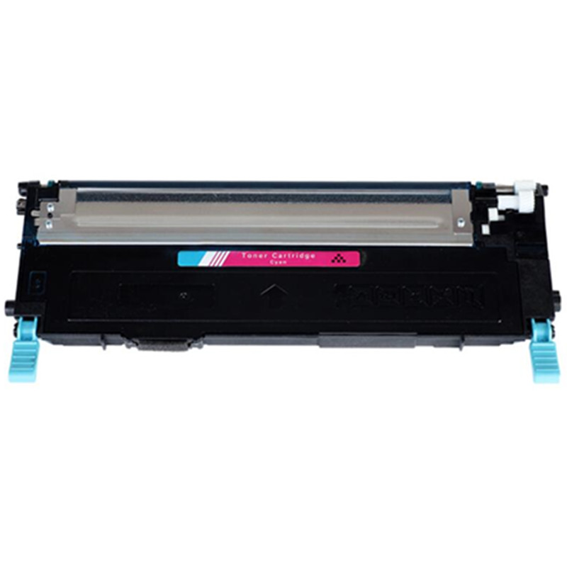 toner cartridge for samsung clp 360 365 365w 366w clx 3305. Black Bedroom Furniture Sets. Home Design Ideas