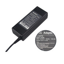 19V 4.74A AC Adapter Charger Power Supply Notebook for ASUS Laptop A46C X43B A8J